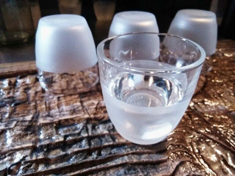 verre duralex gravé.